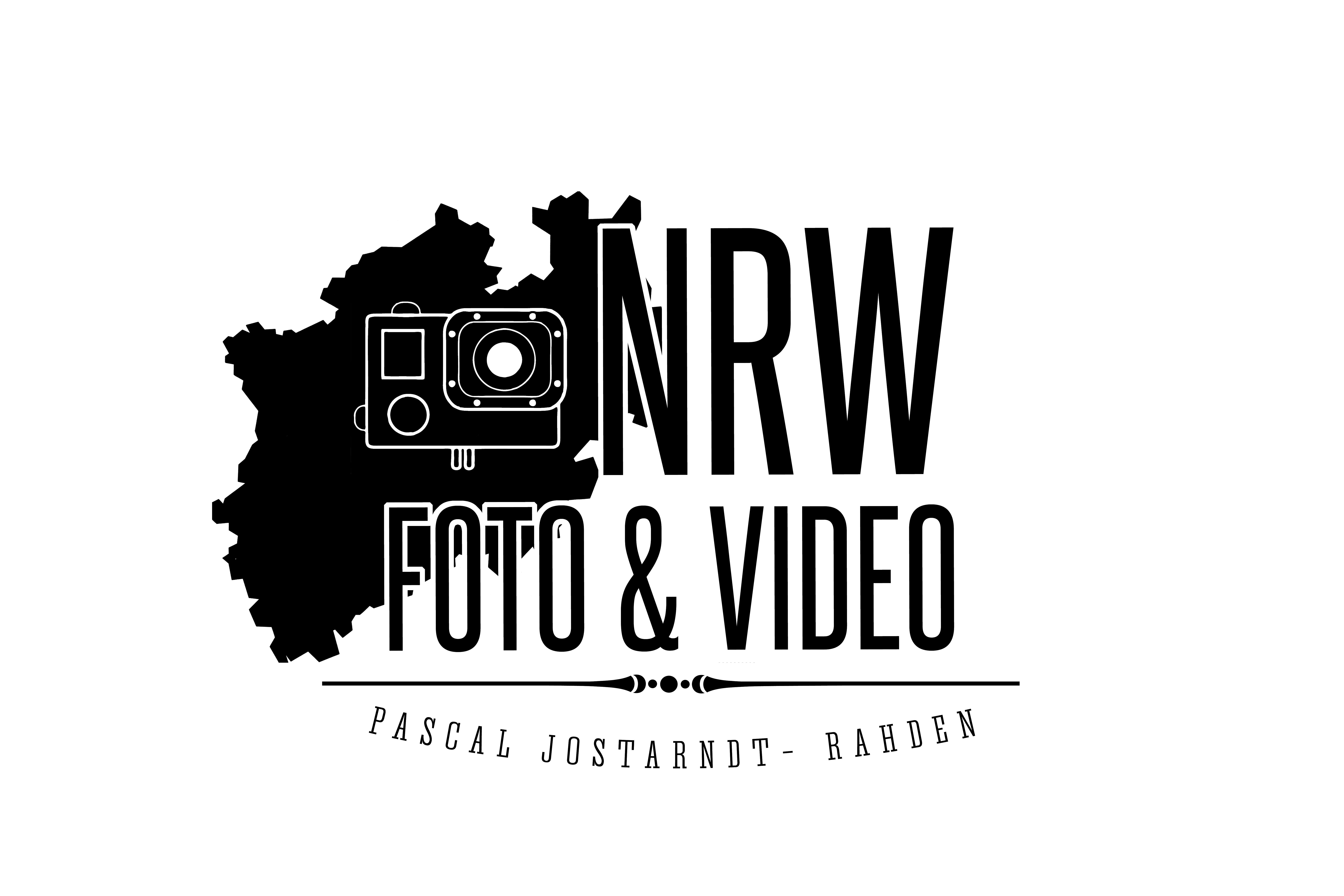 FotoVideo-NRW